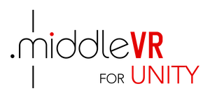 MiddleVR for Unity